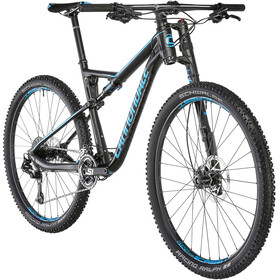 "Cannondale Scalpel Si 5 29"" 2. Wahl black"